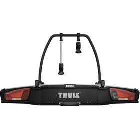 Thule VeloSpace XT Bike Rack for 2 bicycles